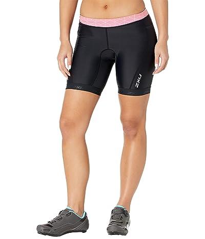 2XU Active 7 Tri Shorts