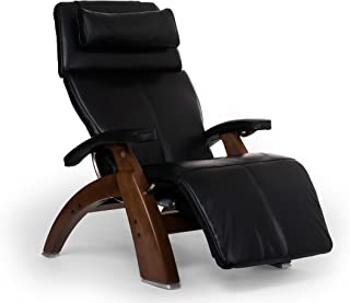 human touch perfect chair pc live