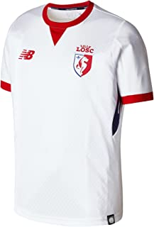 lille jersey 2018