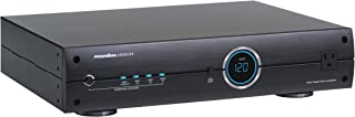Panamax M5300-EX 11 Outlet Power Conditioner (Discontinued by Manufacturer)