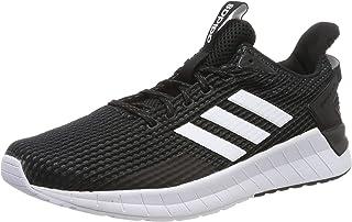 Suchergebnis auf für: sportschuhe herren adidas