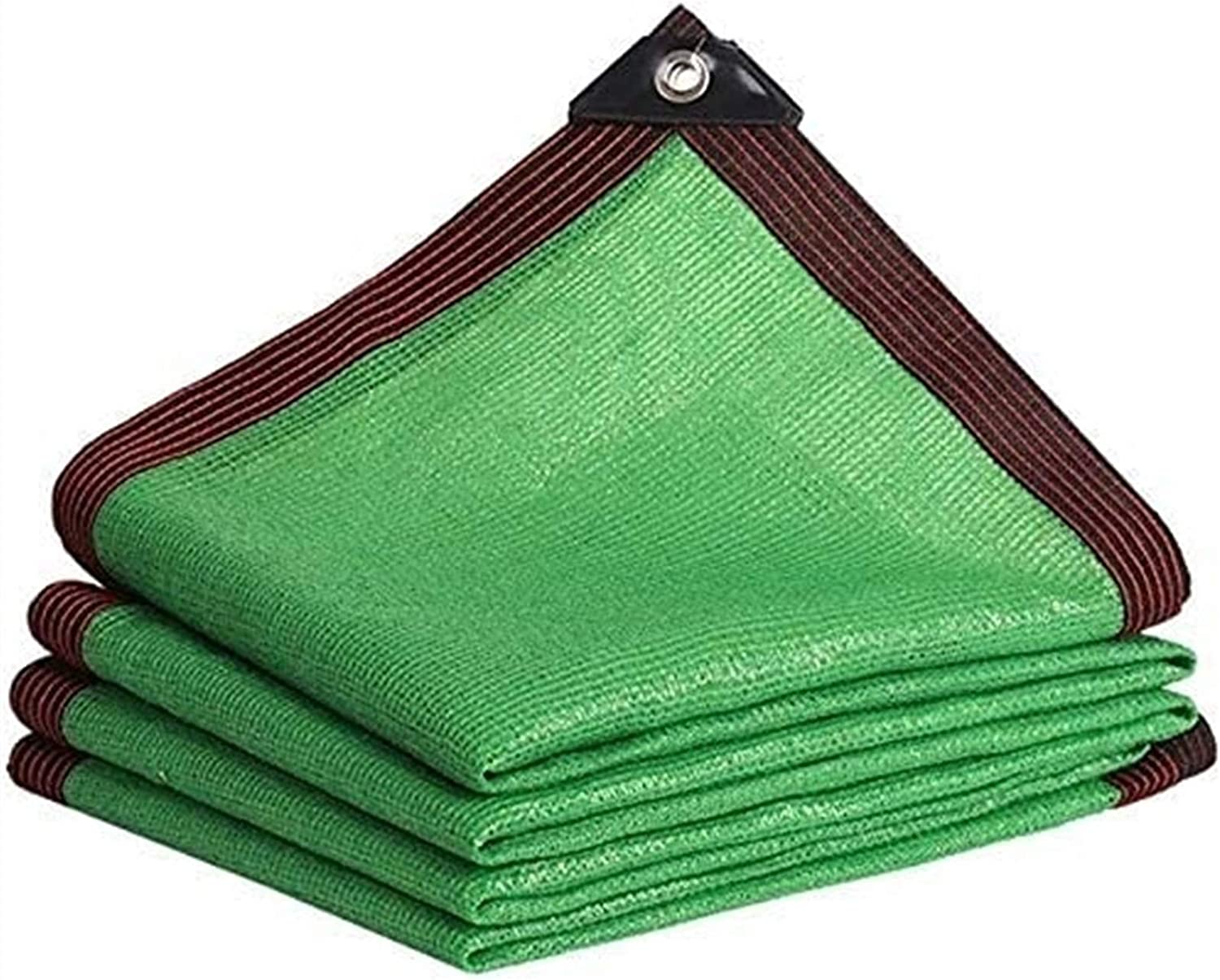 GXBCS Shade Cloth Plants Protection Net Garden P Ranking TOP8 Deluxe Vegetable Plant