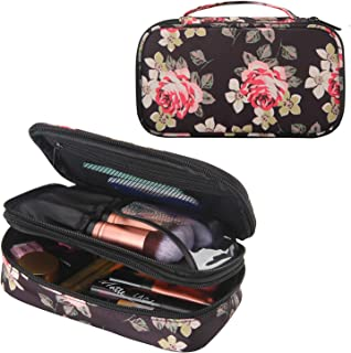 Best girly cosmetic bags Reviews
