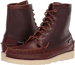 Brown/Cinnamon