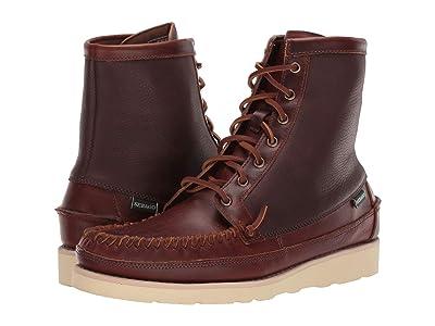 Sebago Seneca Boot (Brown/Cinnamon) Men