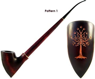 Best lord of the rings pipes Reviews