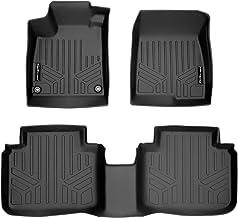 SMARTLINER SA0341/B0341 for 2018-2020 Honda Accord, Black