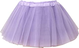 Best tulle dance costumes Reviews