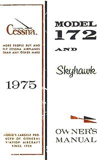 10 Mejor Cessna 172 Flight Manual de 2020 – Mejor valorados y revisados
