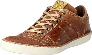 Wild Rhino Men's Cody Shoes