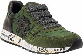 b11e2620 Amazon.es: Camuflaje - Zapatillas / Zapatos para mujer: Zapatos y ...
