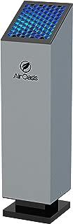 Best air oasis ao3000 Reviews