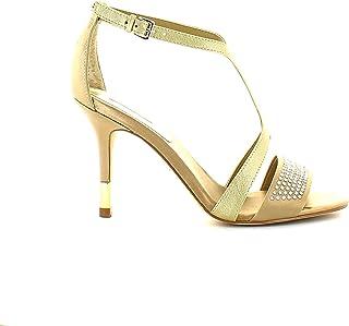 eaa036d7f4 Amazon.it: Guess - Scarpe col tacco / Scarpe da donna: Scarpe e borse