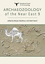 Best archaeozoology of the near east Reviews