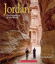 Jordan (Enchantment of the World)