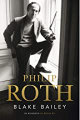 Philip Roth Hardcover