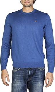 Damavand Crew, Pullover suéter para Hombre