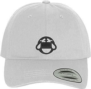 Best baseball cap emoji Reviews