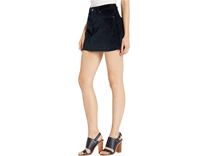 U.s. Polo Assn. Corduroy Skirt - Women Clothing