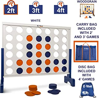 Best connect 4 shots game Reviews