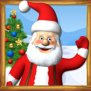 Best santa baby ringtone for android Reviews
