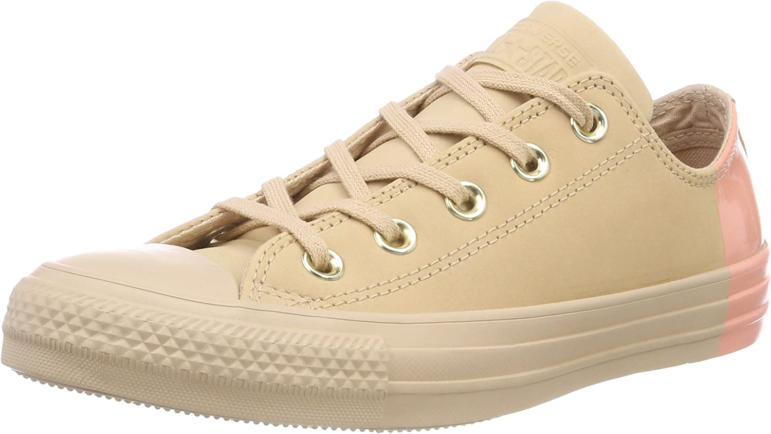 Converse Adults' Chuck Taylor All Star Ox Fitness shoes