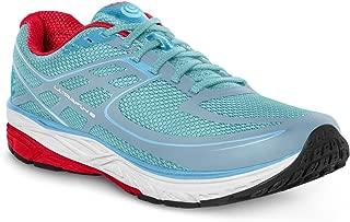 Ultrafly 2 Running Shoe - Women's