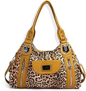 gucci traditional handbags