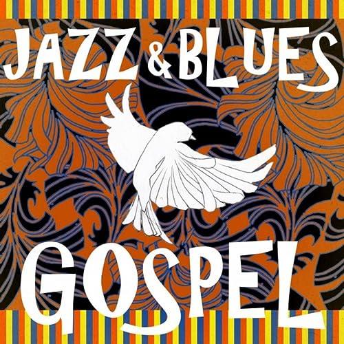 All Gospel Radio by Brian Blade on Amazon Music - Amazon com