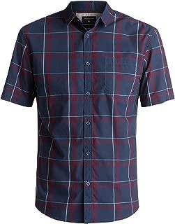 Men's Capen Rise Shirt