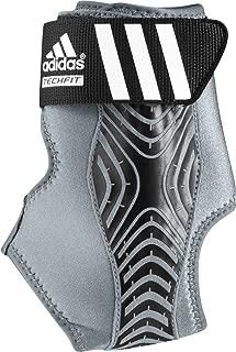 adidas Adizero Speedwrap Left Ankle Brace