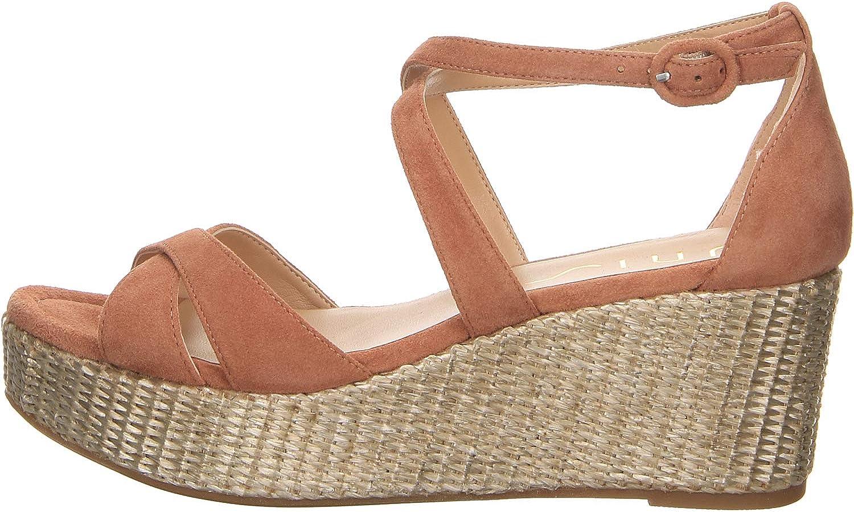 Unisa Damen Damen Kacy Sandaletten Sandalette