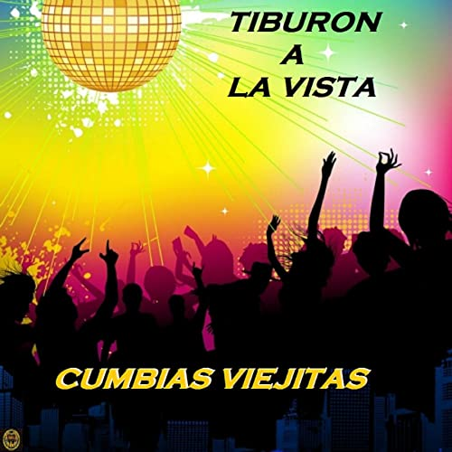 El Traje De Bano by Cumbias Viejitas on Amazon Music ...