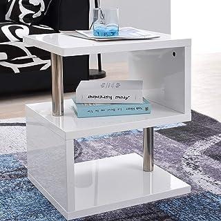Amazon Fr Table Basse Maison Du Monde