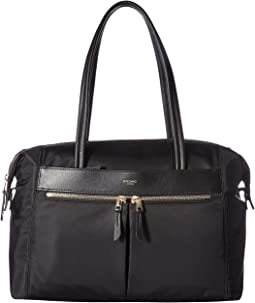 Mayfair Curzon Shoulder Tote