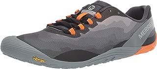 Men's Vapor Glove 4 Sneaker