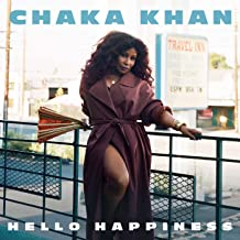 Best le chakka mp3 Reviews