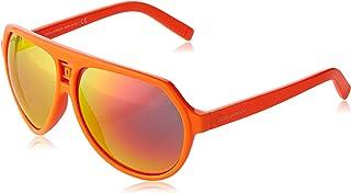 84ce6030b6 Amazon.com.mx: Gafas y Accesorios: Ropa, Zapatos y Accesorios ...