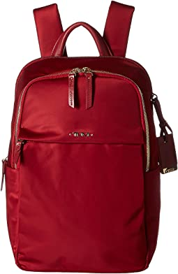 Tumi - Voyageur Daniella Small Backpack