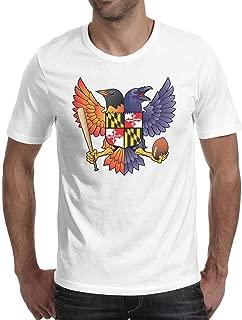 Best baltimore orioles hawaiian shirt Reviews