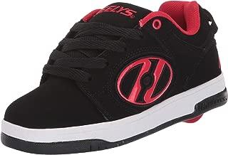 Unisex Kids' Voyager Tennis Shoe