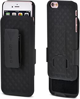 iphone 6 case with holster