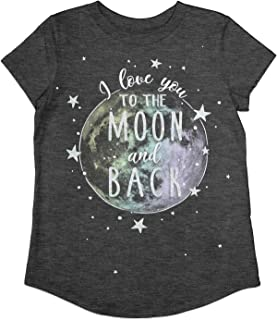 Best moonchild brand clothing Reviews