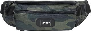 oakley street bag