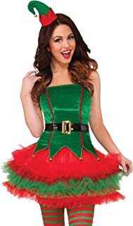 Best sexy christmas present costume Reviews
