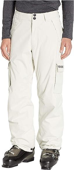 Banshee Pants