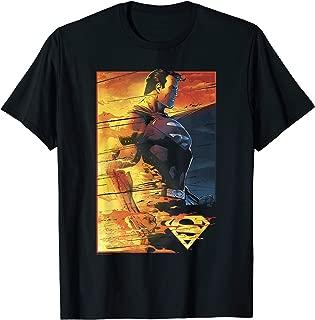 Best fireproof t shirt Reviews