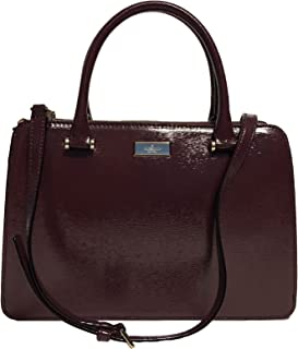 designer handbags mulberry