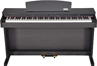 Best artesia dp-10e 88-key digital piano Reviews