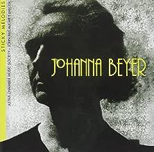 Johanna Beyer: Sticky Melodies